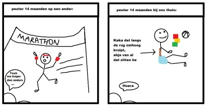 lopen blog