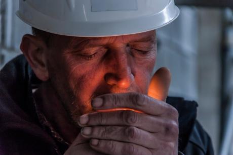 Joossen_Katrien_Opdracht sigaret