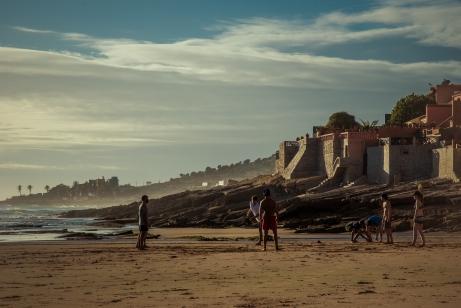 marokko-0055