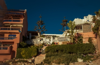 marokko-0058
